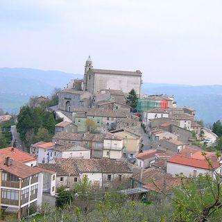 Viaggio in 500 - San Giovanni Lipioni e la mostra sui valdesi