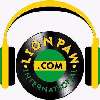 Lion Paw International Online