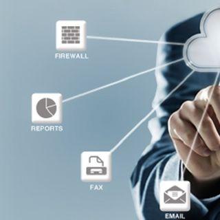 NFON - Partner ITSP, cosa significa e perché un rivenditore dovrebbe diventarlo?