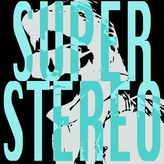 Superstereo #8