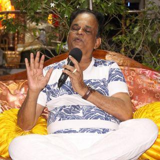 Understanding Spirituality