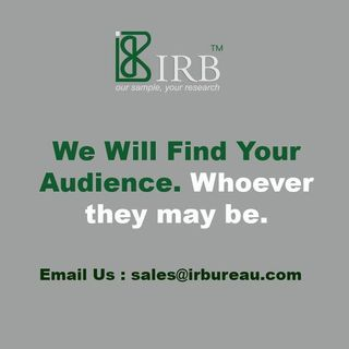 B2B Survey Managment Companies | Market Research company in India