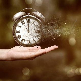 ¿Como superar el pasado?
