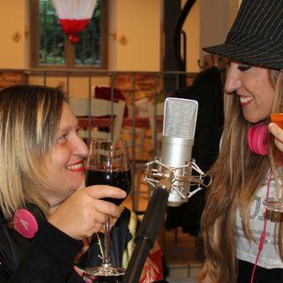 Spot Noi Pub con Adele e Romina