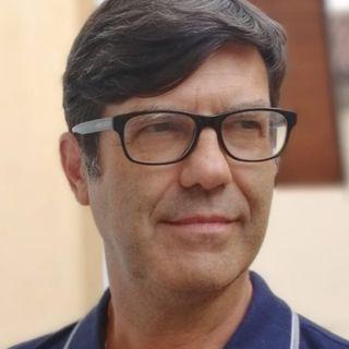Aldo Bianciotto