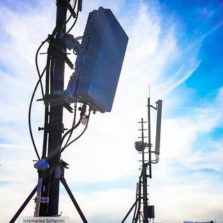 Tutta la verità sul 5G: risorsa o pericolo?