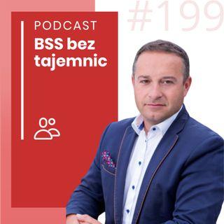 #199 Ludzie BSS - Krystian Bestry