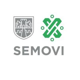 Acusan a SEMOVI de retención de autos, pese a pagos de multas