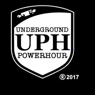 Underground Power Hour