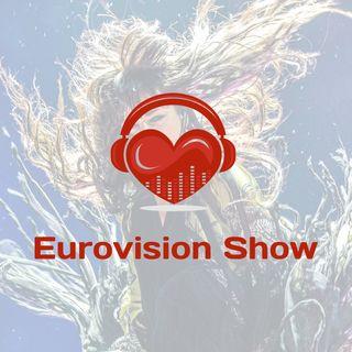 Eurovision Show #009