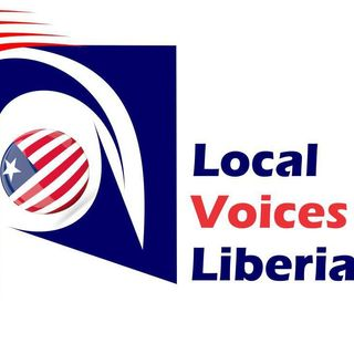 Local Voices Liberia
