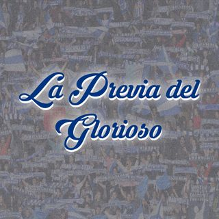 La Previa del Glorioso #1: Espanyol-Alavés
