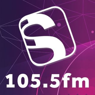 Radio Specials