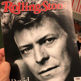 Bowie Show 221