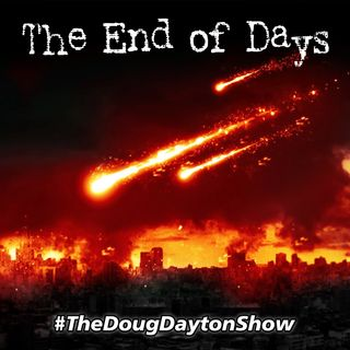 The End of Days: Part 11