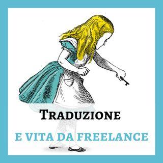 Traduzione | Come si riconosce un traduttore freelance