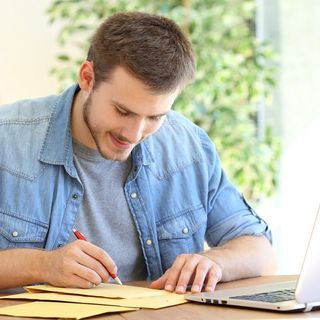 Payday Loans Online- Efficiently Manage The Expenditure Between Payday