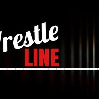 Ep7: Royal Rumble Review