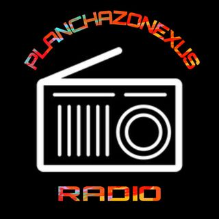 bienvenido a la radio mas prendida de chile planchazonexus