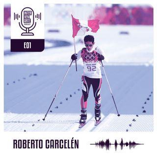 E01. Las oportunidades para hacer un cambio están en el lado negativo | Roberto Carcelén