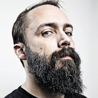 DOMKcast with Neil Fallon of Clutch