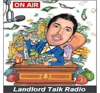 Landlord Marketing Secrets with Author Drew DeMasters