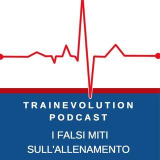 I falsi miti su frequenza cardiaca ed allenamento