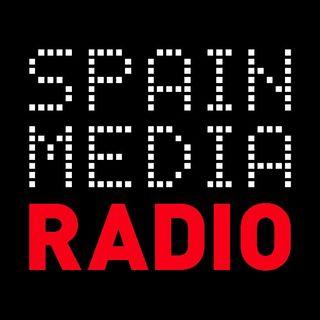 PONENCIAS: Cómo potenciar el valor de tu marca gracias al podcast con Alberto Chinchilla