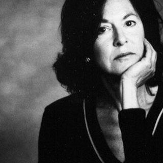 Louise Gluck Premio Nobel Letteratura