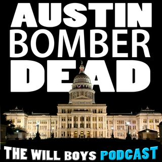S1:E16 The Austin Bomber