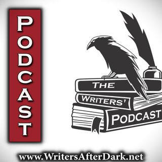 The Writers' Podcast