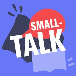 Smalltalk | Reislust