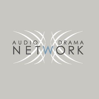 Audio Drama Network