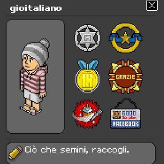 Gioitaliano