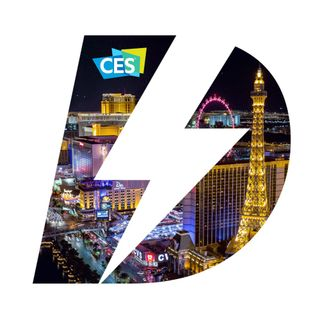 Dfm SPECIAL EPISODE: Live from CES 2020