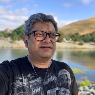 Episode 4 - Pahayan's Malayalam Podcast