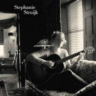 Stephanie Struijk - De Rivier