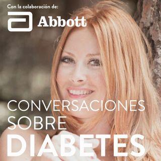 Alimentación saludable en diabetes tipo 2