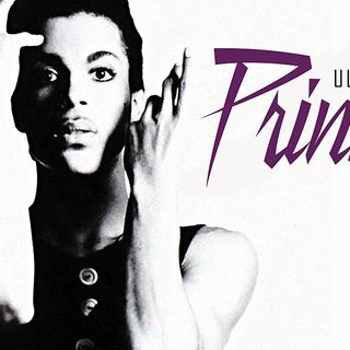ESPECIAL ULTIMATE PRINCE PT02 #Prince #Rock #PopRock #stayhome #blacklivesmatter #batman #mulan #ps5 #walkingdead #theboys #hbomax #twd
