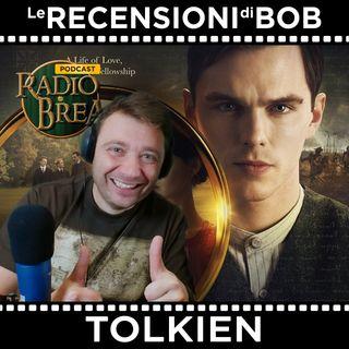 Tolkien - Il Biopic (2019)