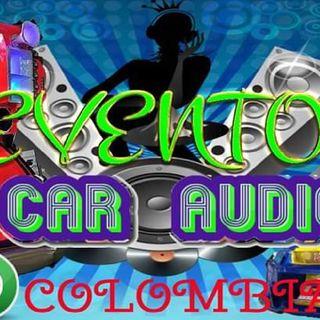 Eventos Car Audio Y Tuning