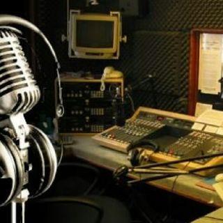Programa De Radio/TLR