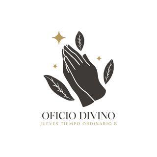 Oficio Divino