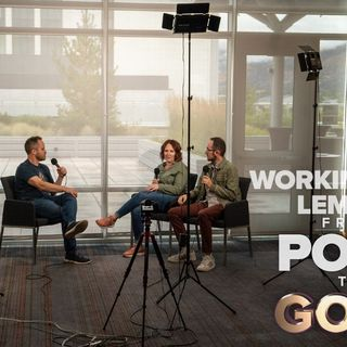 Working with Lemons: From $5 to 500M views