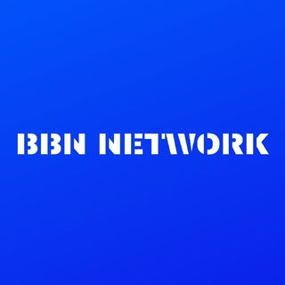 May 18 - BBN Network