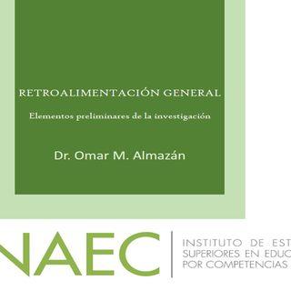 Retroalimentación Seminario Investigación - Actividad principal