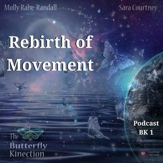 BK1: Rebirth of Movement