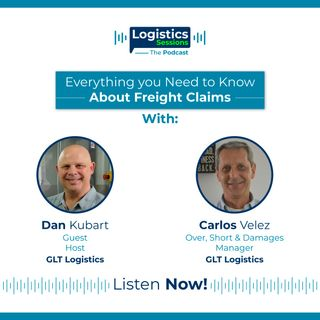 Everything you Need to Know About Freight Claims