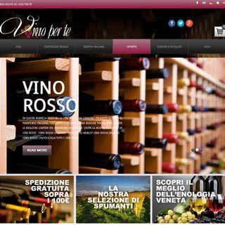 news_wineidea_sabato_30_gennaio_2021