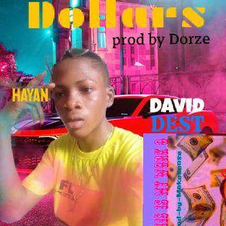 David-dest-Dollar.mp3